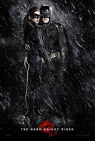 BAT (11).jpg