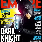 Empire-Magazine-Cover-the-dark-knight-rises-26957945-489-641.png