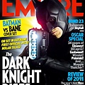 Empire-Magazine-Cover-the-dark-knight-rises-26957945-489-641.png