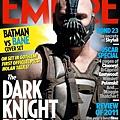 Empire-Magazine-Cover-the-dark-knight-rises-26957947-485-644.jpg