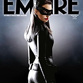 Empire-Magazine-Future-Cover-the-dark-knight-rises-30928414-616-797.png
