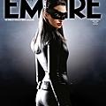 Empire-Magazine-Future-Cover-the-dark-knight-rises-30928414-616-797.png