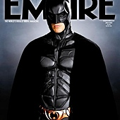 Empire-Magazine-Future-Cover-the-dark-knight-rises-30928415-607-804.png
