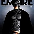 Empire-Magazine-Future-Cover-the-dark-knight-rises-30928415-607-804.png