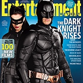 Entertainment-Weekly-Cover-the-dark-knight-rises-30441747-500-668.jpg