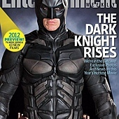 TDKR-Entertainment-Weekly-Cover-the-dark-knight-rises-28235038-500-669.jpg