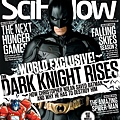 The-Dark-Knight-Rises-SciFiNow-issue-68.jpg