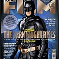 Total-Film-Cover-the-dark-knight-rises-30728035-439-577.jpg