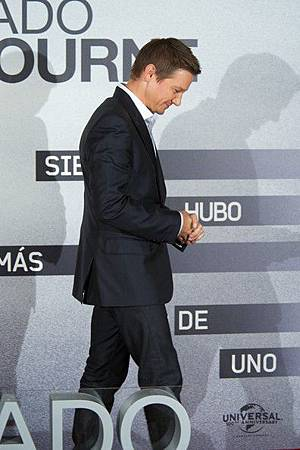 JR-MADRID (14).jpg