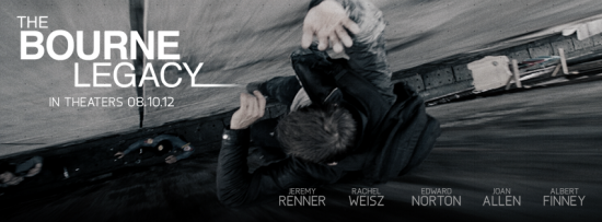 the bourne legacy (1).png