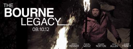 the bourne legacy (2).png