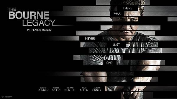 the bourne legacy (3).jpg