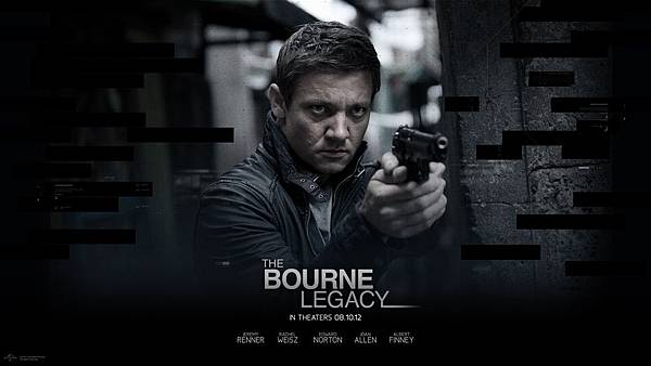 the bourne legacy (4).jpg