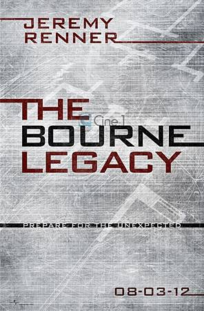 the bourne legacy (8).jpg