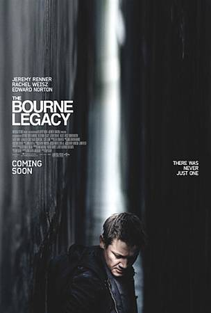the bourne legacy (13).jpg