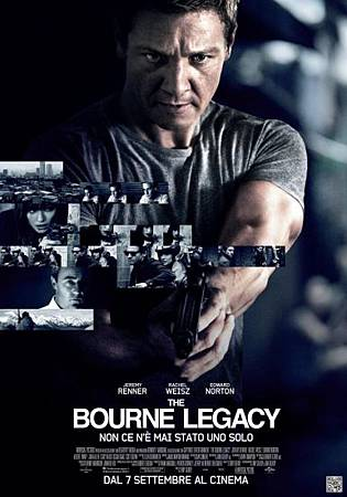 the bourne legacy (15).jpg