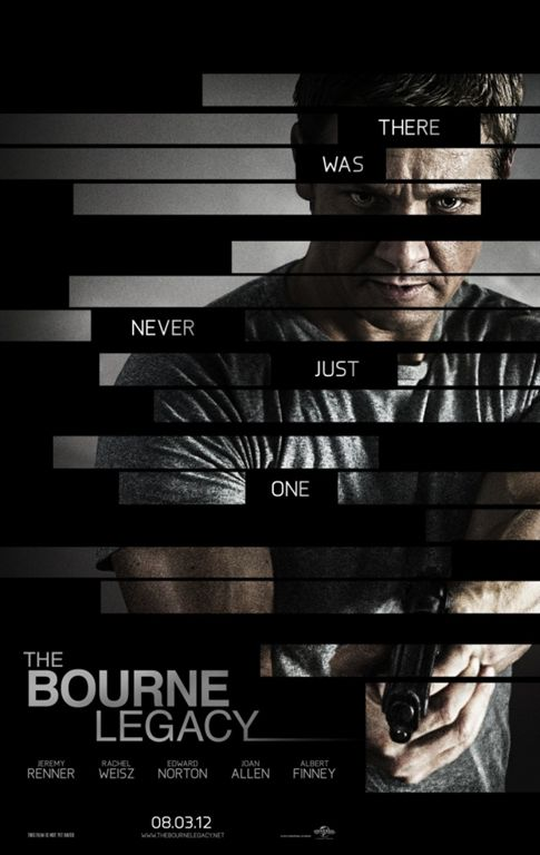 the bourne legacy (16).jpg