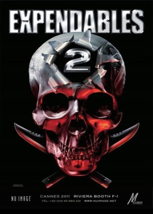 600full-the-expendables-2-poster (20).jpg