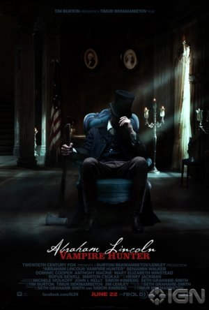 abraham-lincoln-vampire-hunter-2.jpg