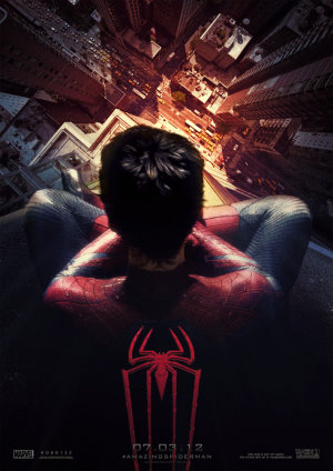 amazing-spider-man-fan-poster.jpg