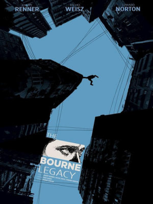 bourne-legacy-movie-poster-1.jpg