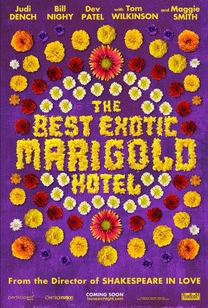 marigold-poster.jpg
