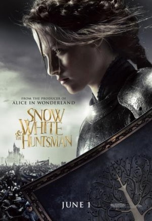 snow_white_and_the_huntsman_ver13.jpg