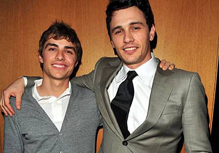 dave-franco-james-family.jpg