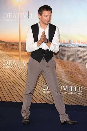 DEAUVILLE1 (23).jpg