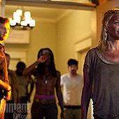 the-walking-dead_510x339.jpg