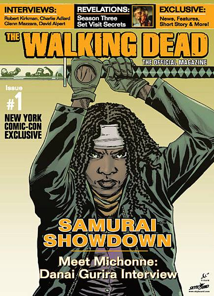 walking-dead-magazine_510x704.jpg