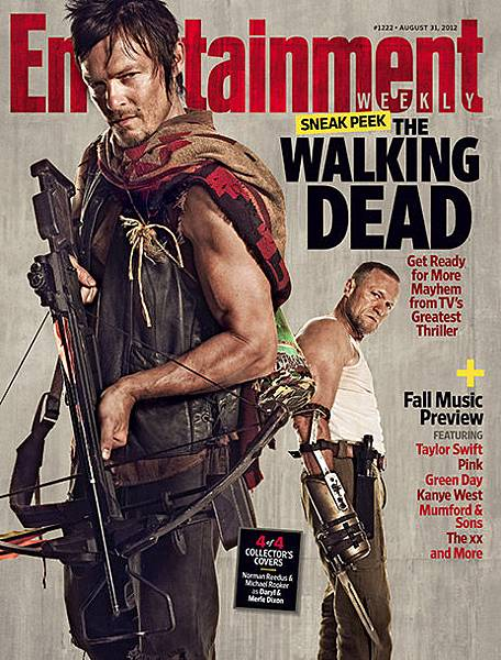 walking-dead-cover-dixon.jpg