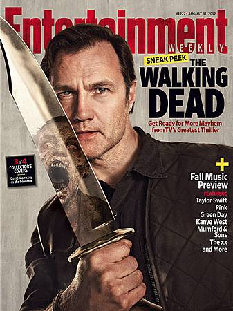 walking-dead-cover-governor.jpg