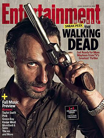 walking-dead-cover-lincoln.jpg