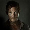 CharactersTWDS3-Daryl.jpg