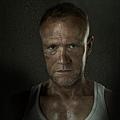 CharactersTWDS3-Merle.jpg