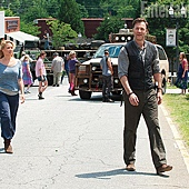 The-Walking-Dead-Governor.jpg