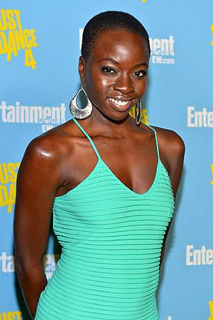 Danai+Gurira+Entertainment+Weekly+6th+Annual+P-RBGcXNnhJl.jpg