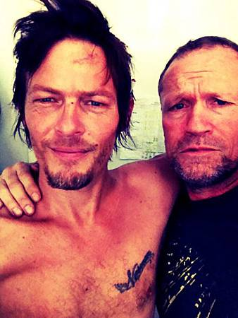 Norman-and-Michael-norman-reedus-31837637-450-600.jpg