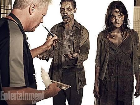 walking-dead-portrait-zombie.jpg