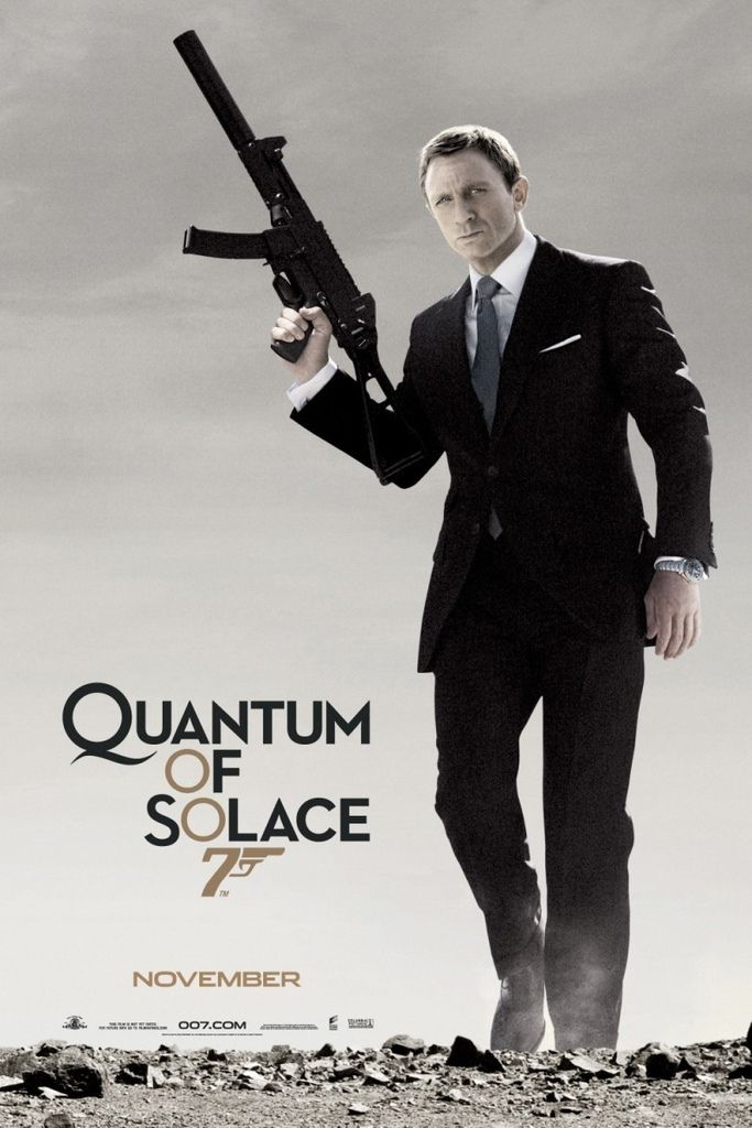 quantum-of-solace-movie-poster-1982