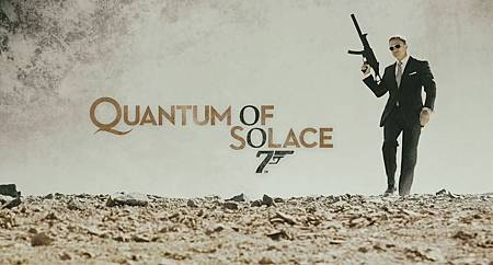 quantum-of-solace-1