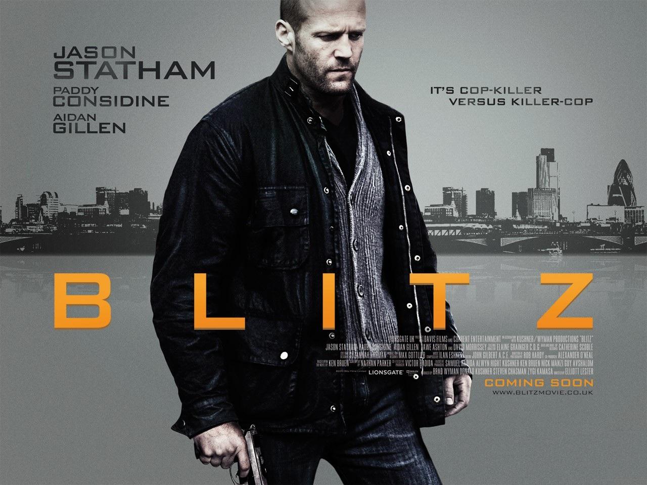 blitz-poster.jpg