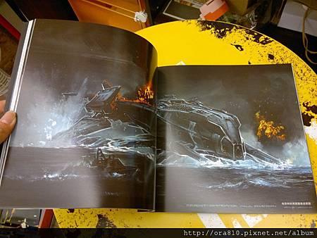 2012-11-07-748.jpg