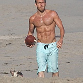 Stephen-Dorff-hot-beach-body-stephen-dorff-24467142-768-898.jpg