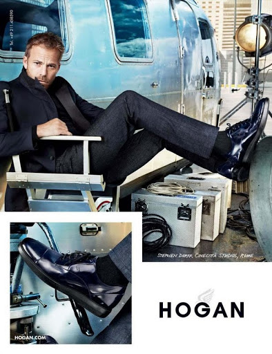 Hogan-Man-FALL-WINTER-2012-13-AD-CAMPAIGN-GLAMOUR-BOYS-INC.jpg