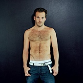 shirtless stephen dorff.jpg