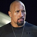 Dwayne-Johnson-to-star-in-Lore1.jpg