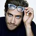 Jake-Gyllenhaal-glasses.jpg