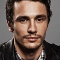 james-franco-photoshoots-james-franco-18775186-320-480.jpg
